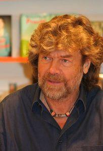 408px-Reinhold_Messner_in_Koeln_2009
