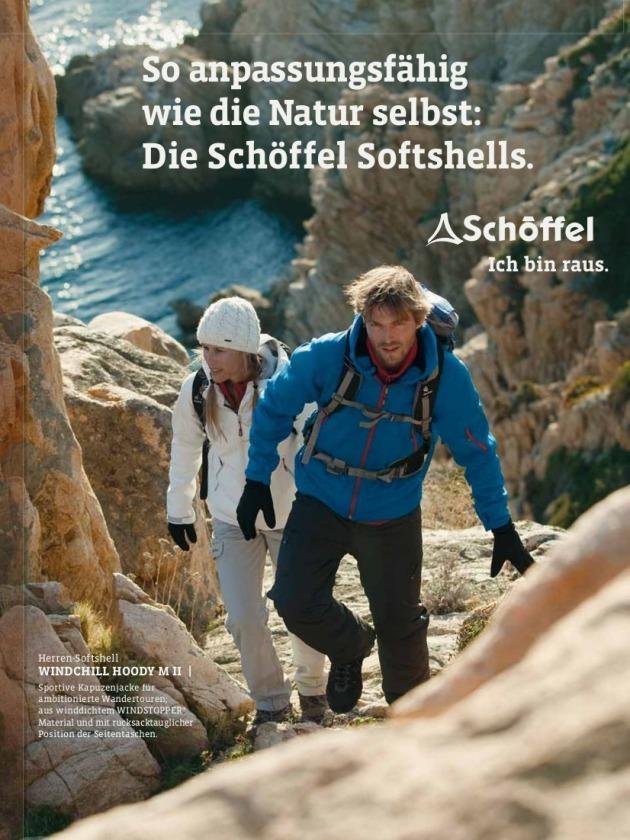 Panorama-5_2012-page 21 (Bergsport-heute_4of14)