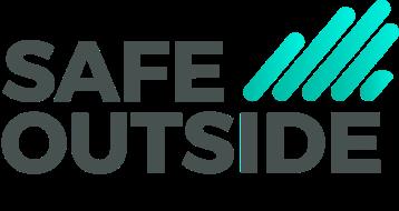 safeoutside-dark
