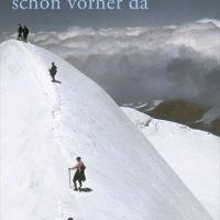 Extremer Alpinismus als Glücksspiel und Flucht