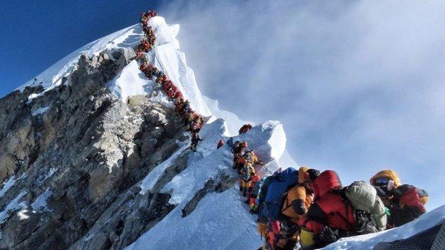 summit-crowding_h